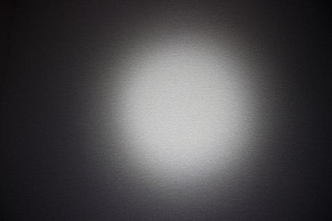 EOS M2_102_2371.jpg