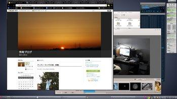 KDE.jpeg