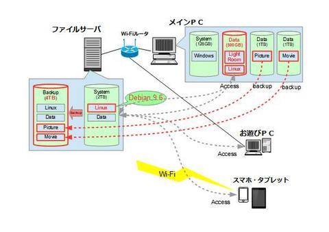 Network_New.jpg