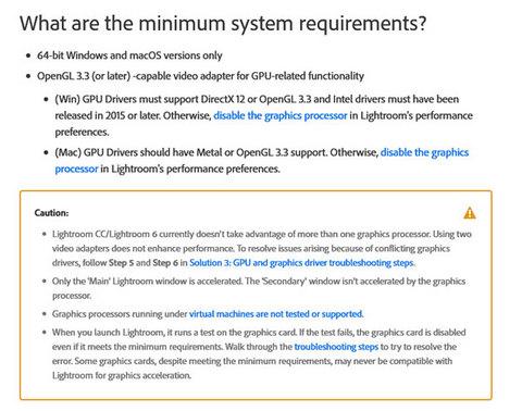 lightroom_system_request.jpg